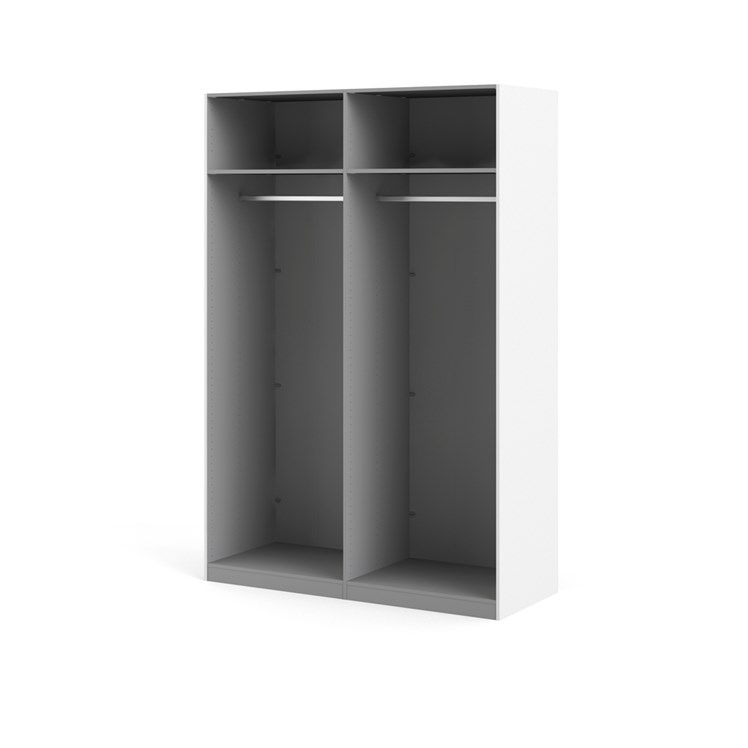 Save Cabinet for sliding doors - 150 cm (220x58)