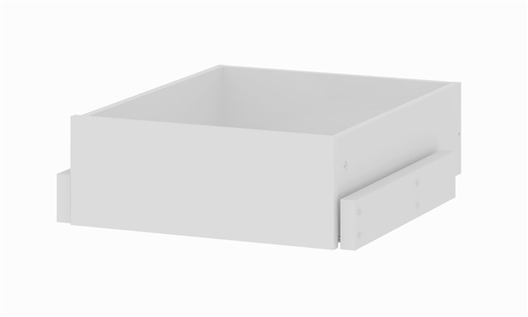 Save Interior drawer 50 cm with softclose (58)