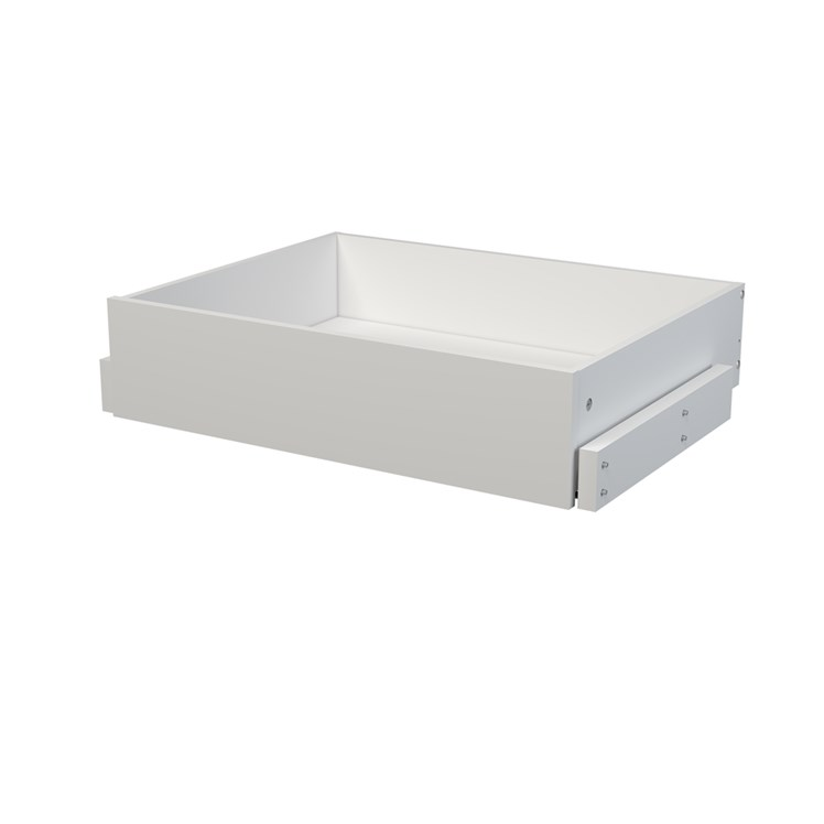 Save Interior drawer 75 cm with softclose (58)