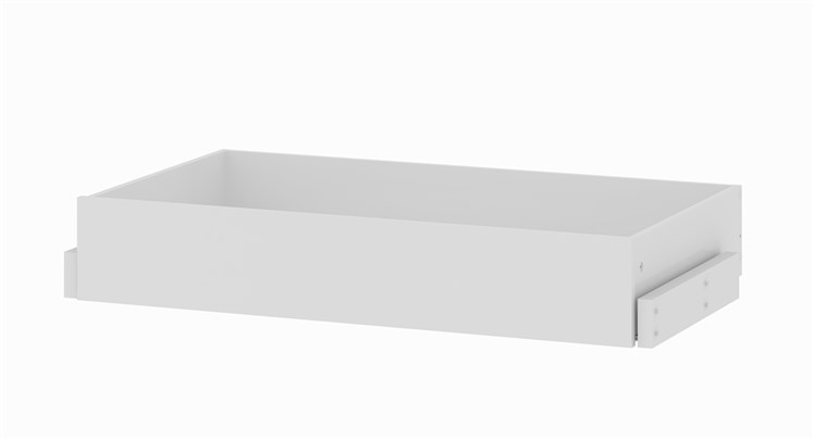 Save Interior drawer 100 cm with softclose (58)