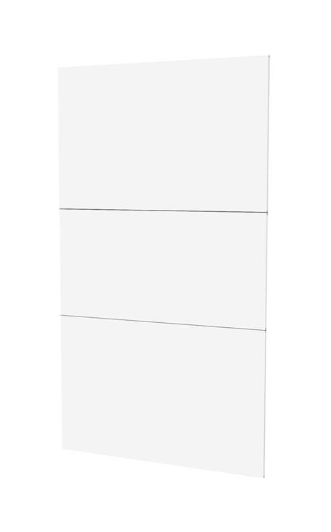 Save Sliding door 2.5 m (220)