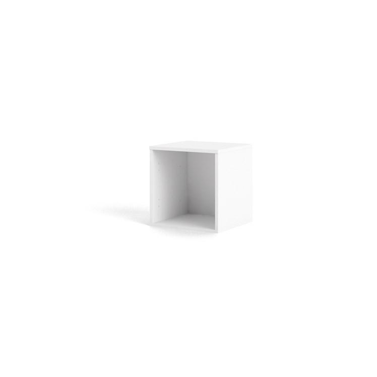 Linate Bookcase 1x1