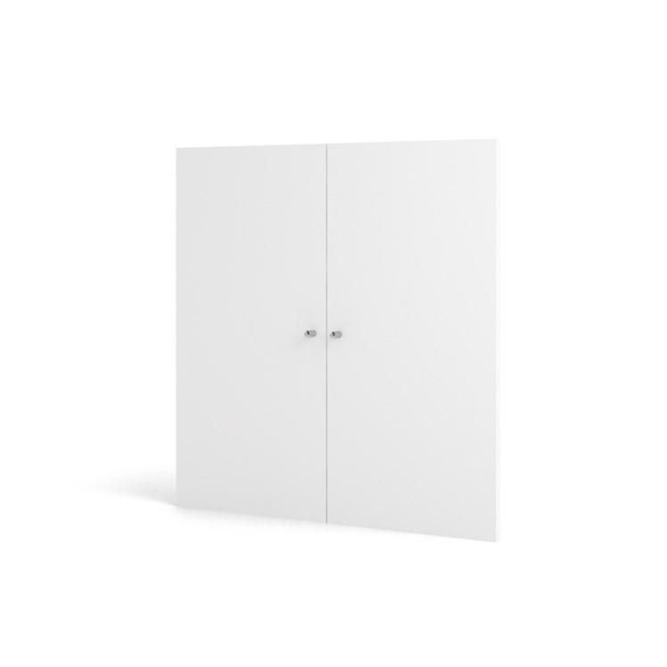 Linate 2 doors