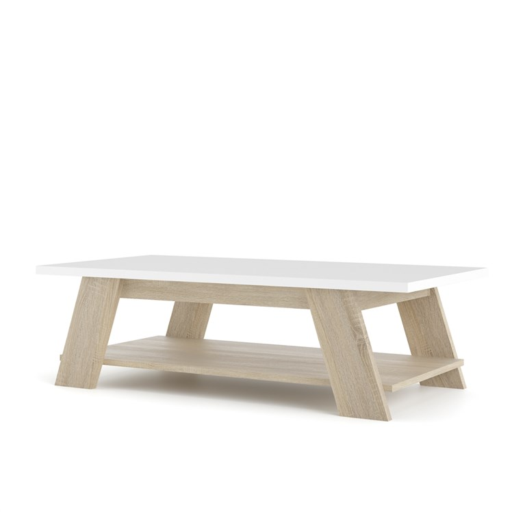 Coffee Tables Coffee table
