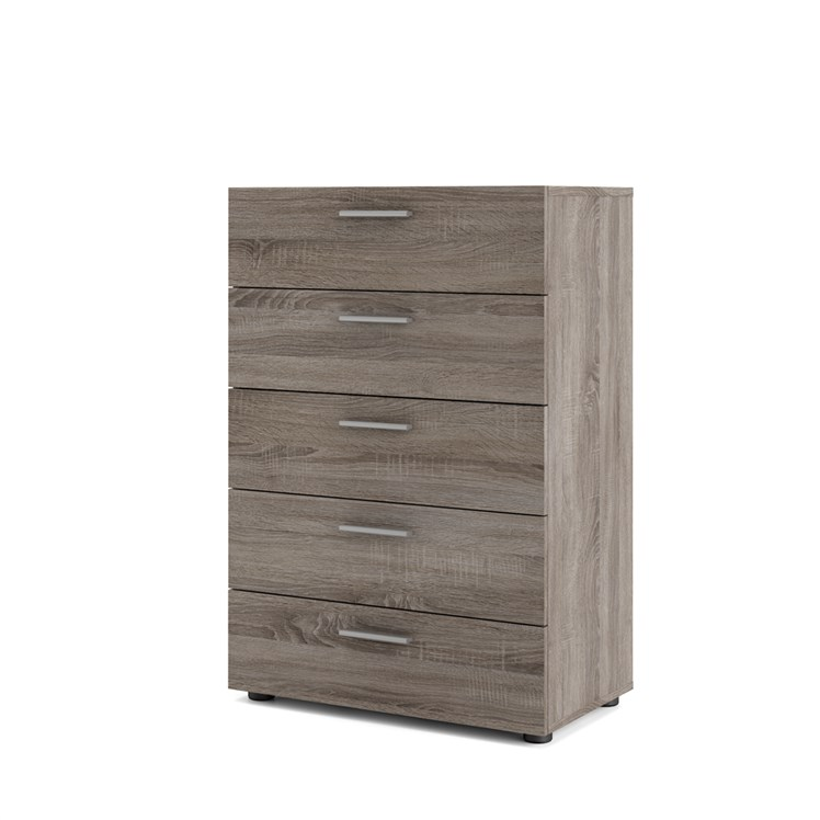 Pepe Chests 5 drawers