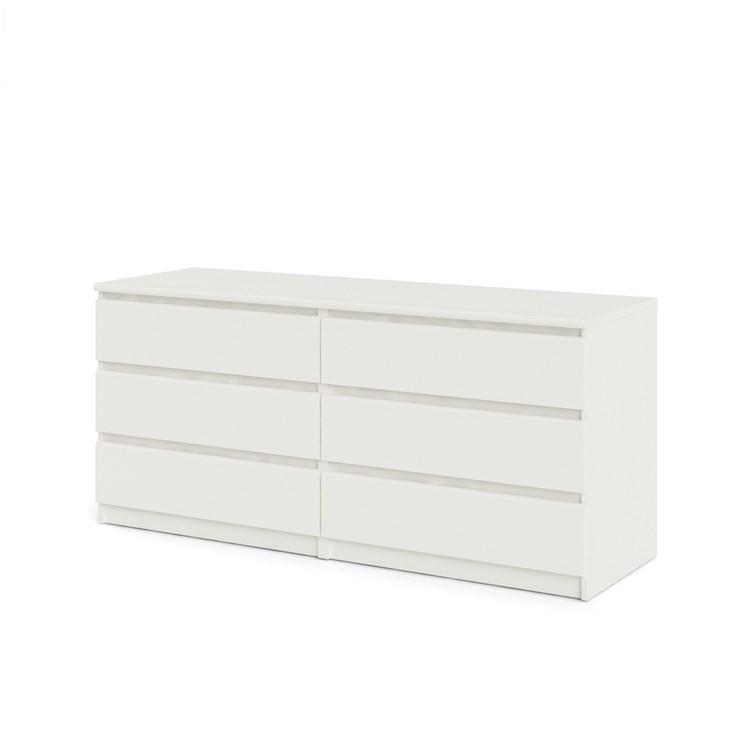 Naia Double dresser