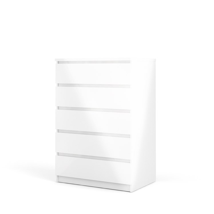 Naia Chest 5 drawers