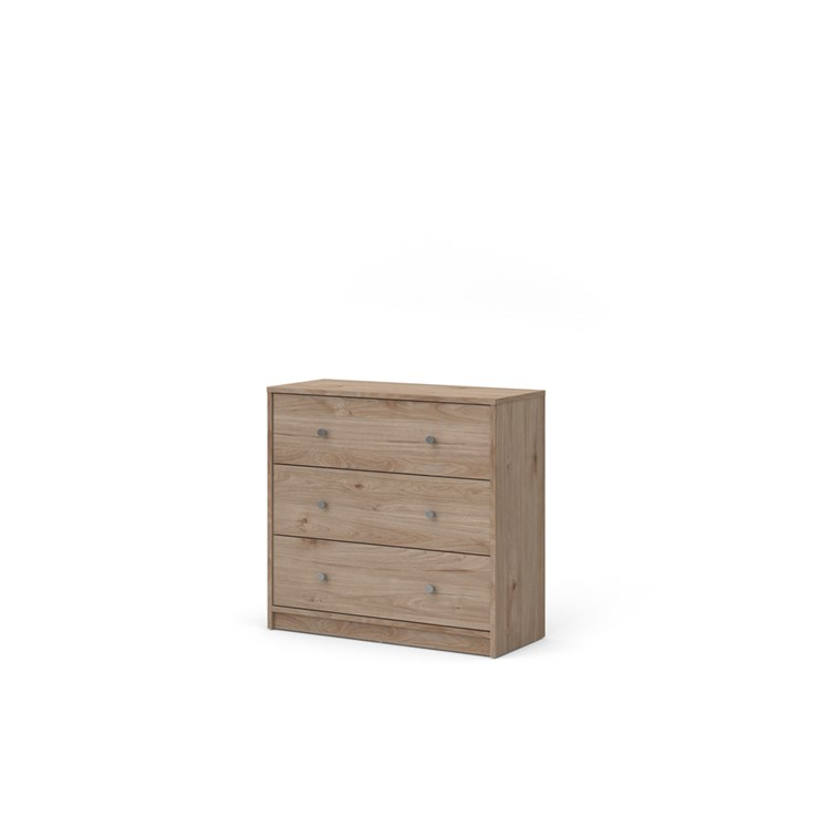 May Chest 3 drawers