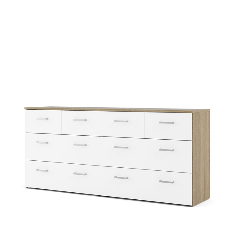 Space Chest 8 drawers