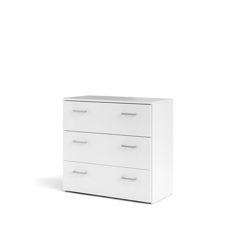 Space Chest 3 drawers