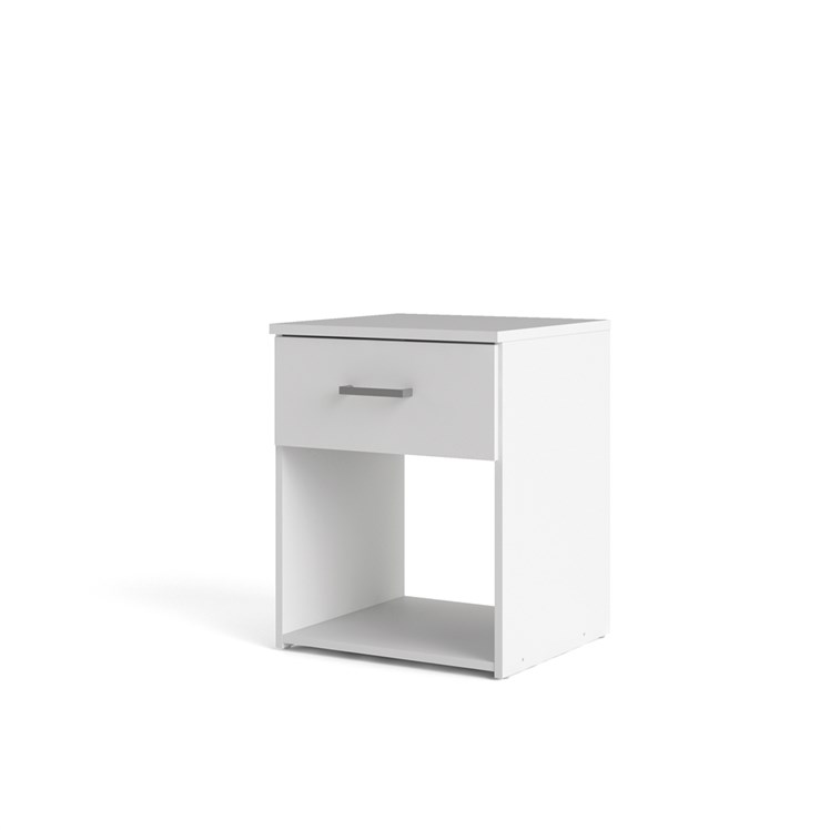 Space Nightstand