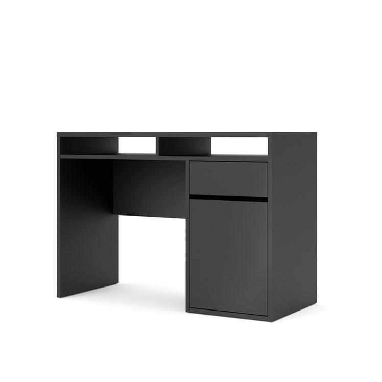 Function Plus Desk 1 door