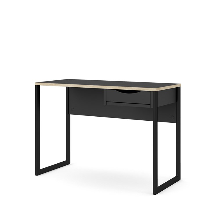 Function Plus Desk