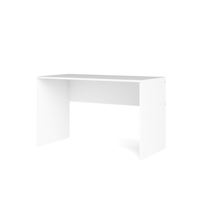Function Plus Desk (1200 mm)