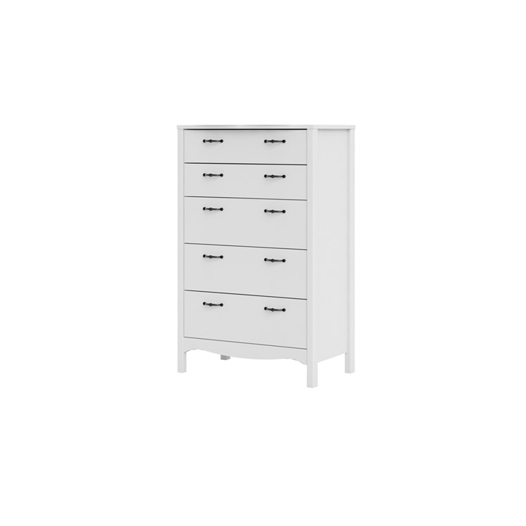 Biscayne Chest 5 drawers