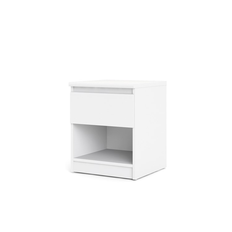 Naia Nightstand 1 drawer