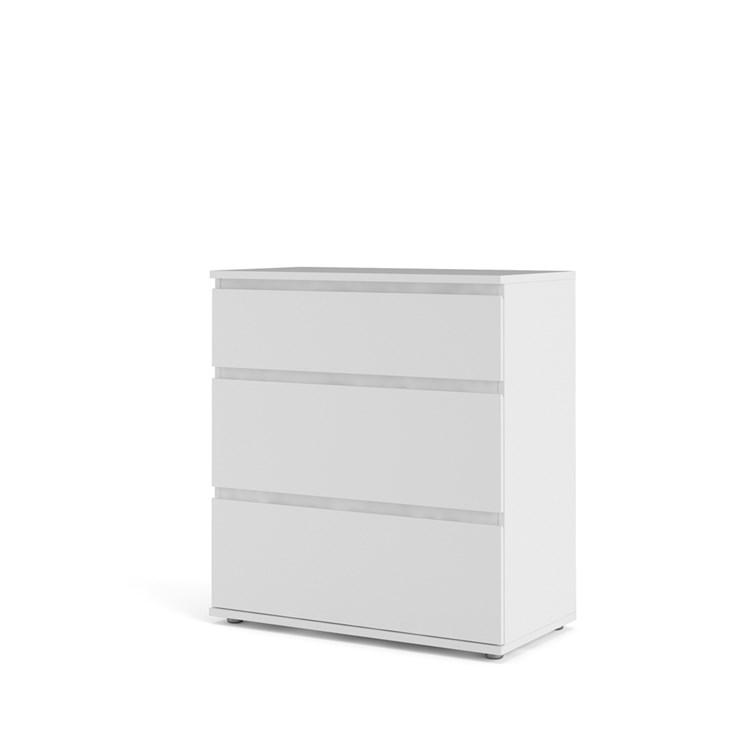 Nova Chest 3 drawers