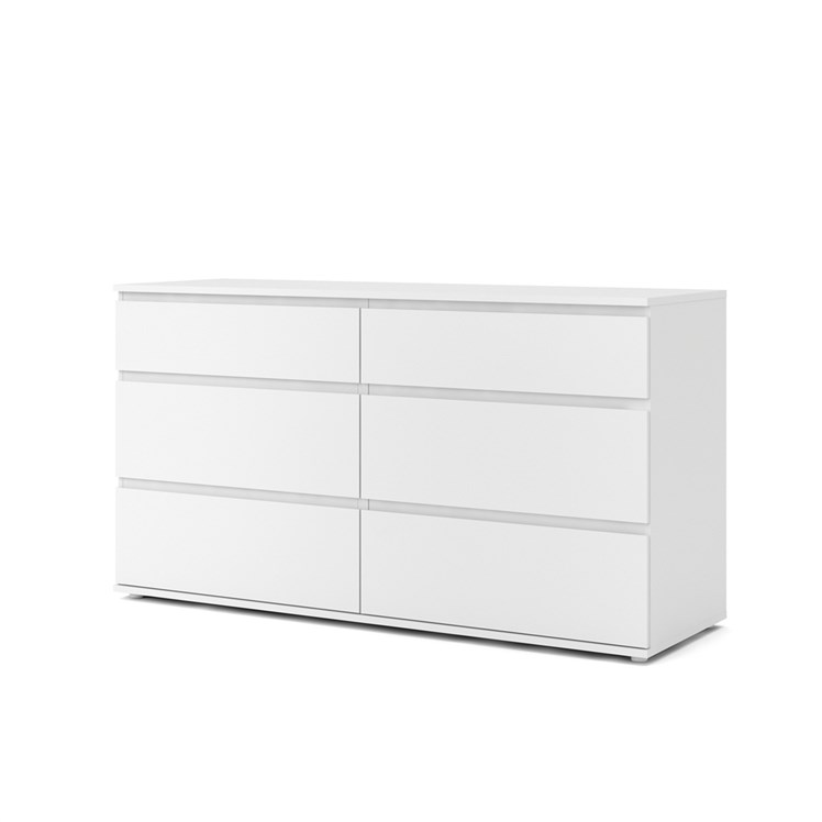 Nova Chest 6 drawers