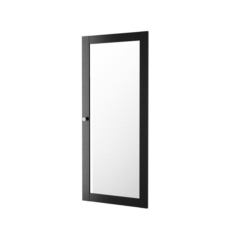 Basic/Ben 1 Glass door