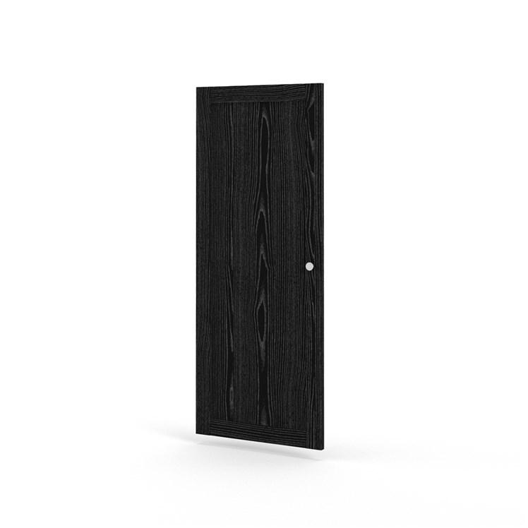 Basic/Ben 1 door