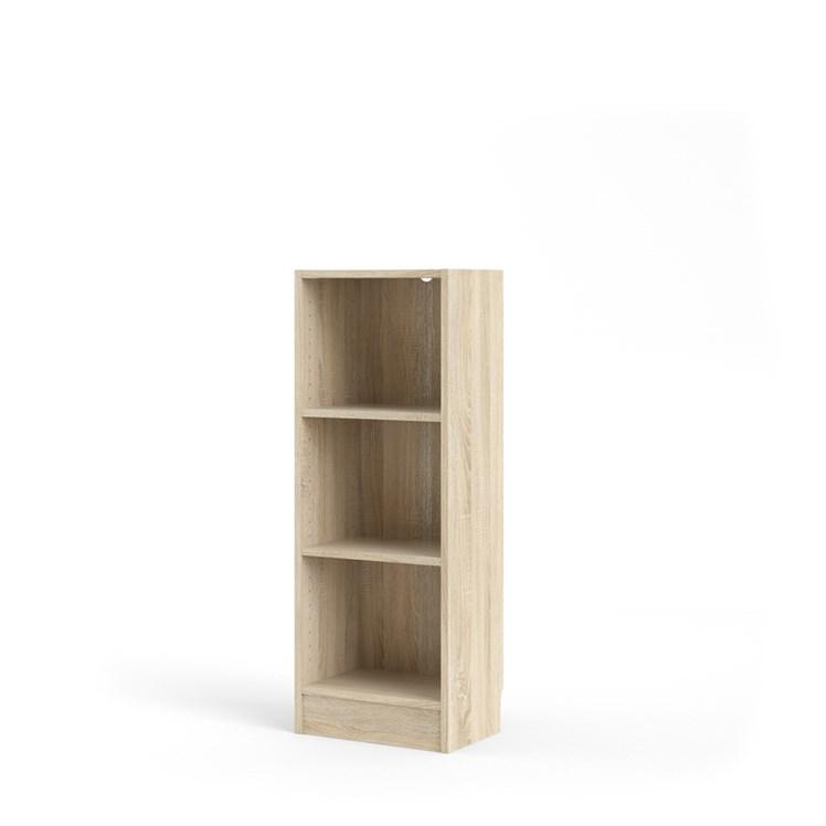 Basic Bookcase