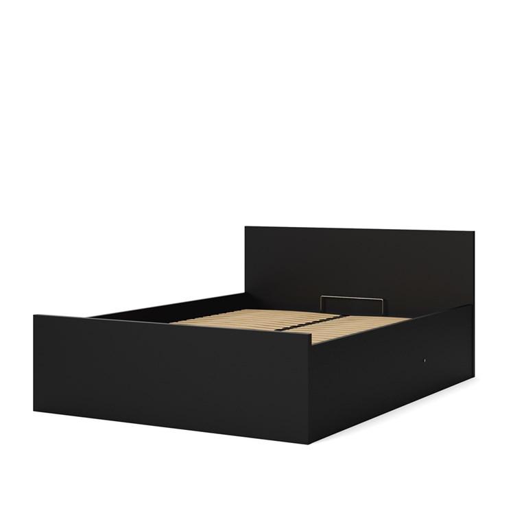 Naia Lift-up bed 140x190