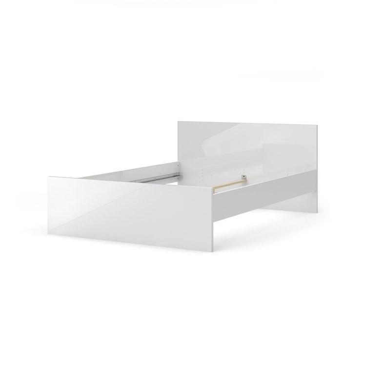 Naia Bed 140x200