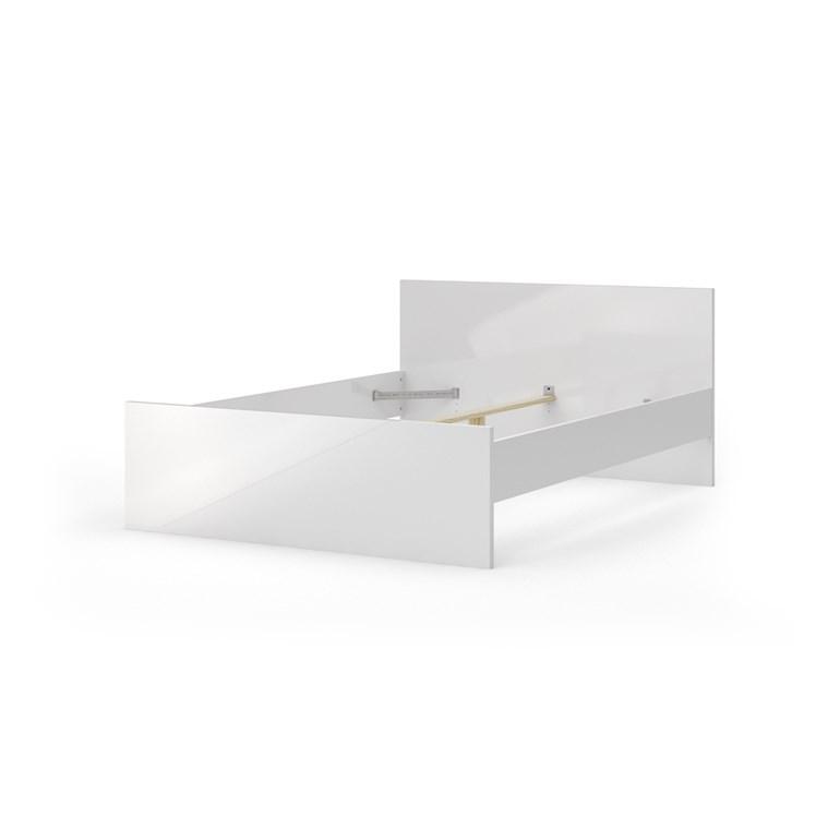 Naia Bed 140x190