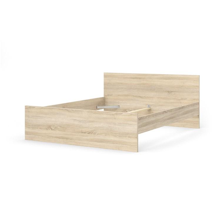 Naia Bed 160x200
