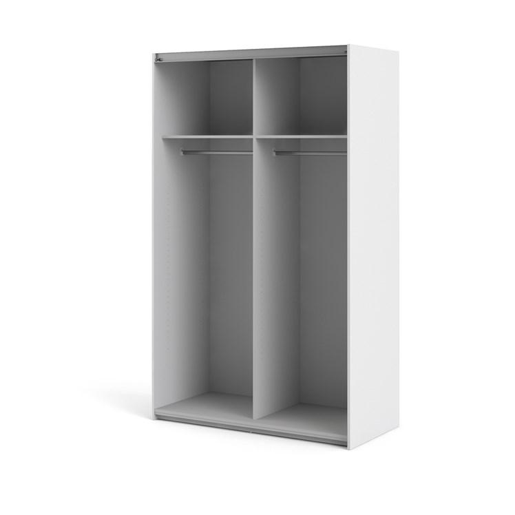 Verona Cabinet