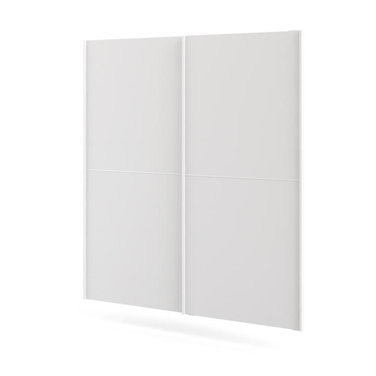 Verona Door for 180 cm Wardrobe