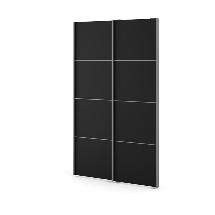 Verona 2 Doors for 120 cm Wardrobe
