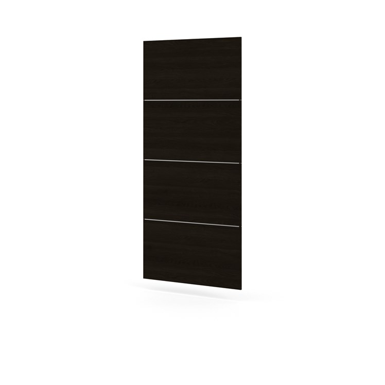 Verona 1 Door for 180 cm Wardrobes
