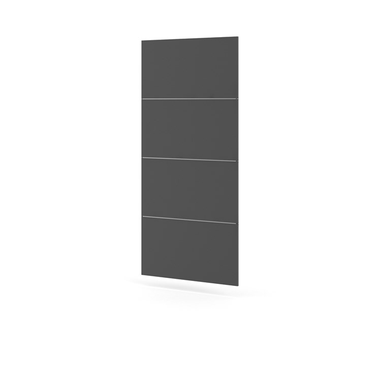 Verona 1 Door for 180 cm Wardrobes