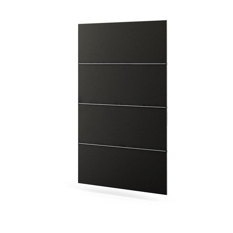 Verona Door for 240 cm Wardrobe