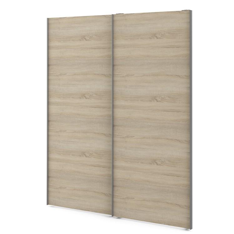 Verona Sliding door for 180 cm Wardrobe