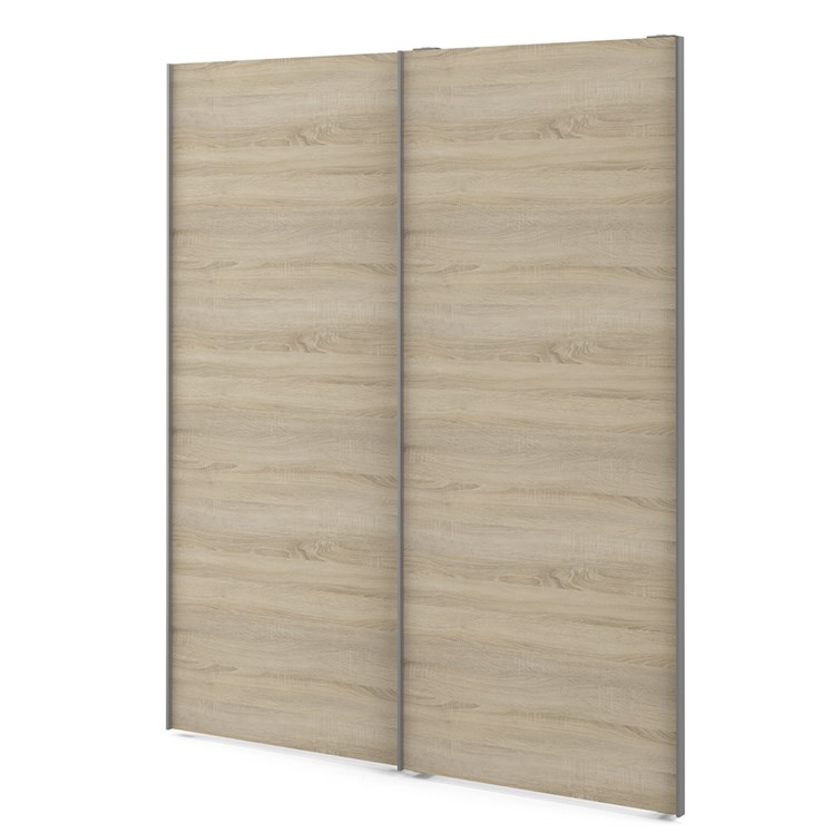 Firenze Sliding door for 180 cm Wardrobe