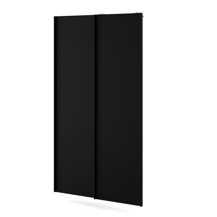 Firenze Sliding door for 122 cm Wardrobe