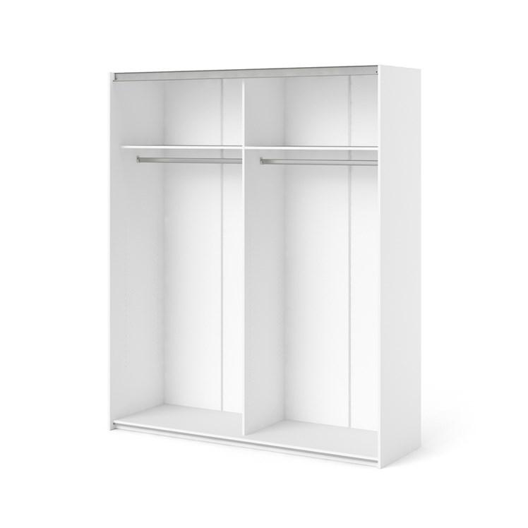 Firenze Cabinet 220 x 182 cm