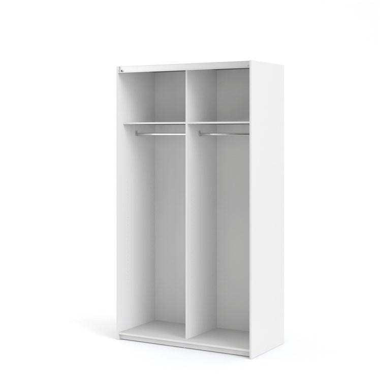 Verona Cabinet 220 x 120 cm