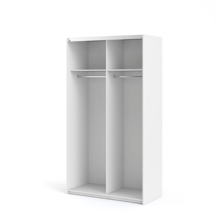Firenze Cabinet 220 x 120 cm
