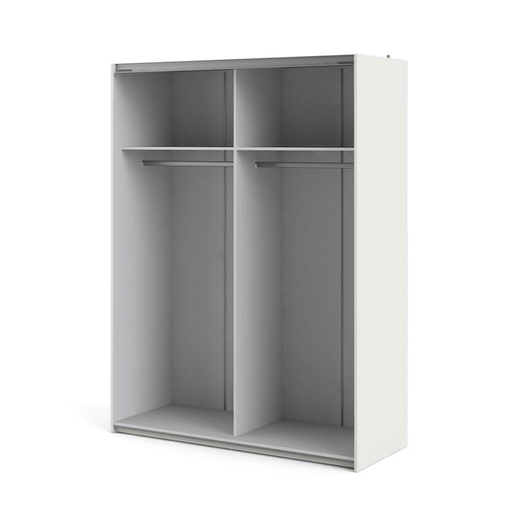 Verona Cabinet 150 cm