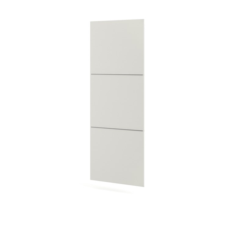 Verona 1 Door for 150 cm Wardrobes