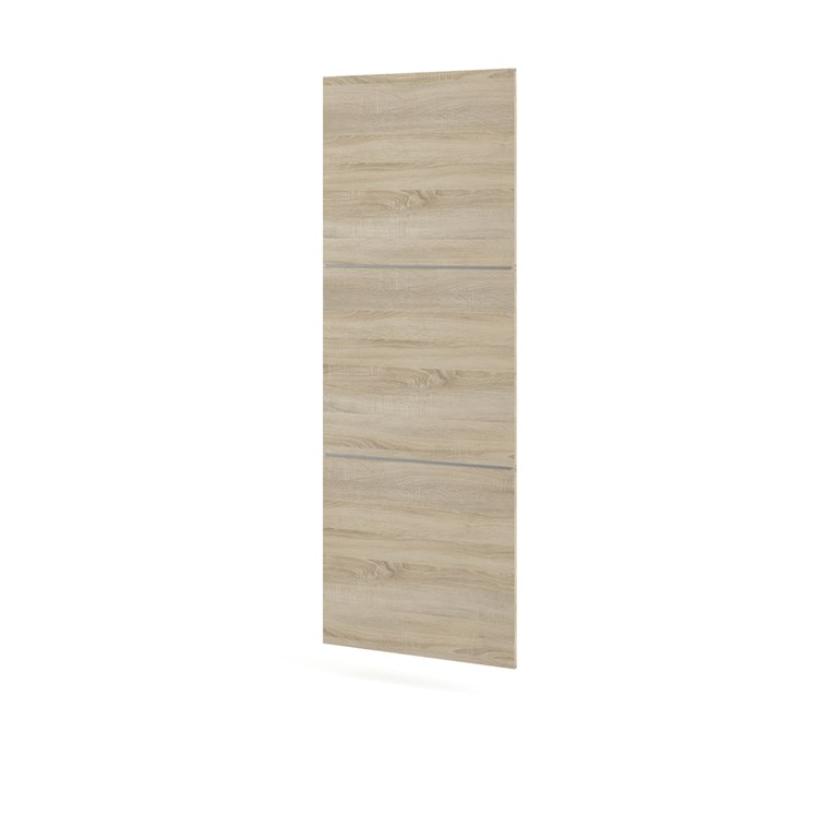 Verona 1 Door for 150 cm Wardrobes