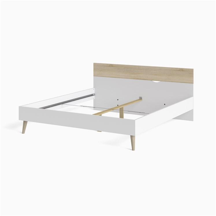 Oslo Bed 180 x 200