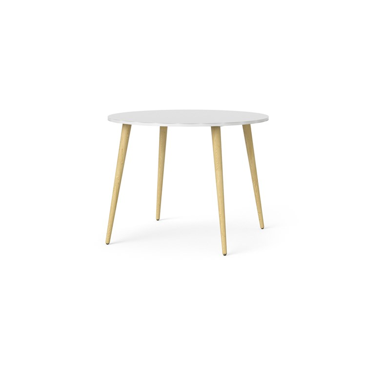 Oslo Dining table 100 cm