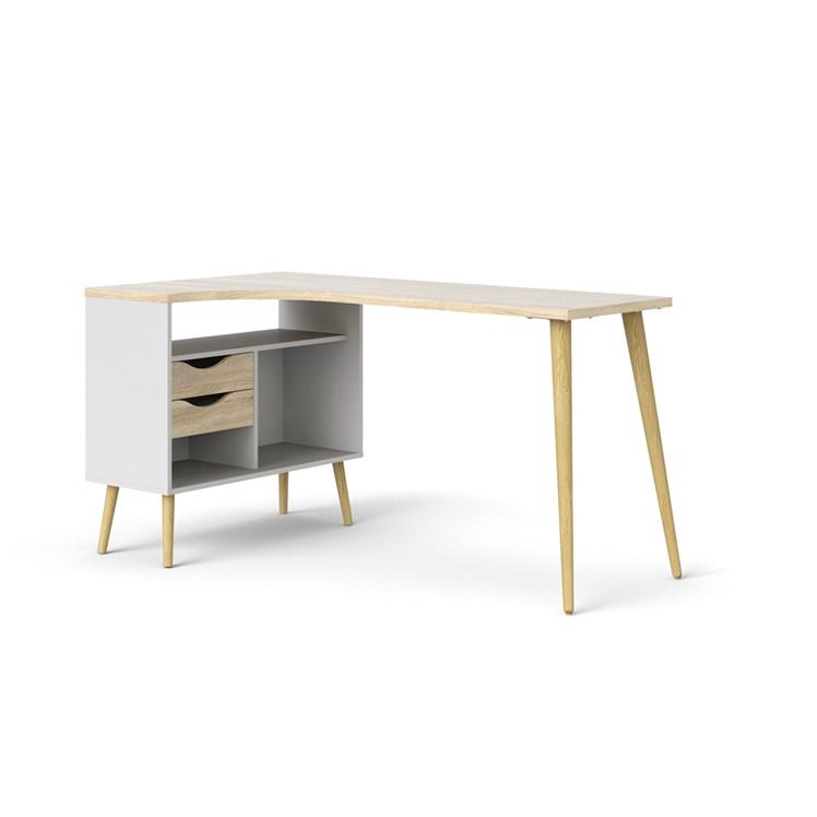 Oslo Desk