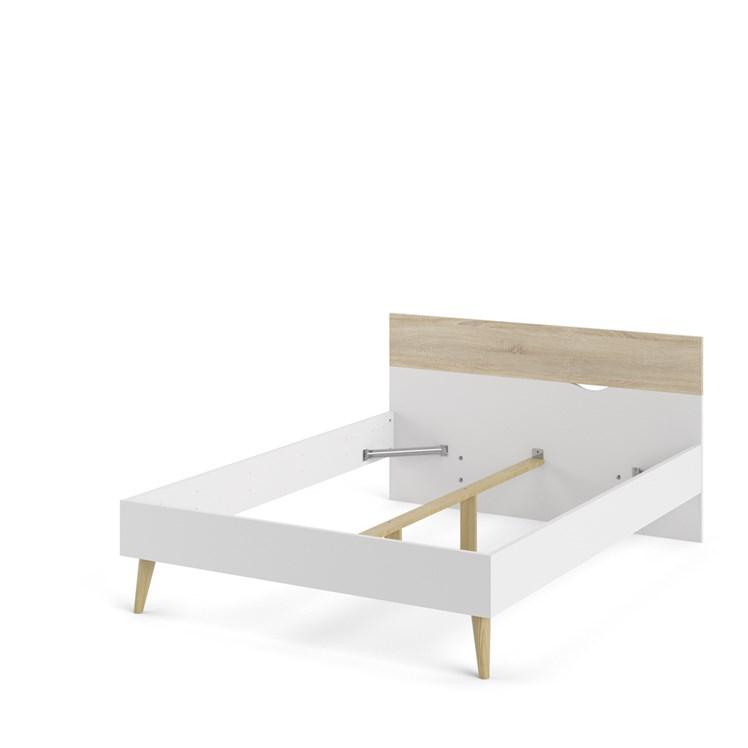 Oslo Bed 140x190