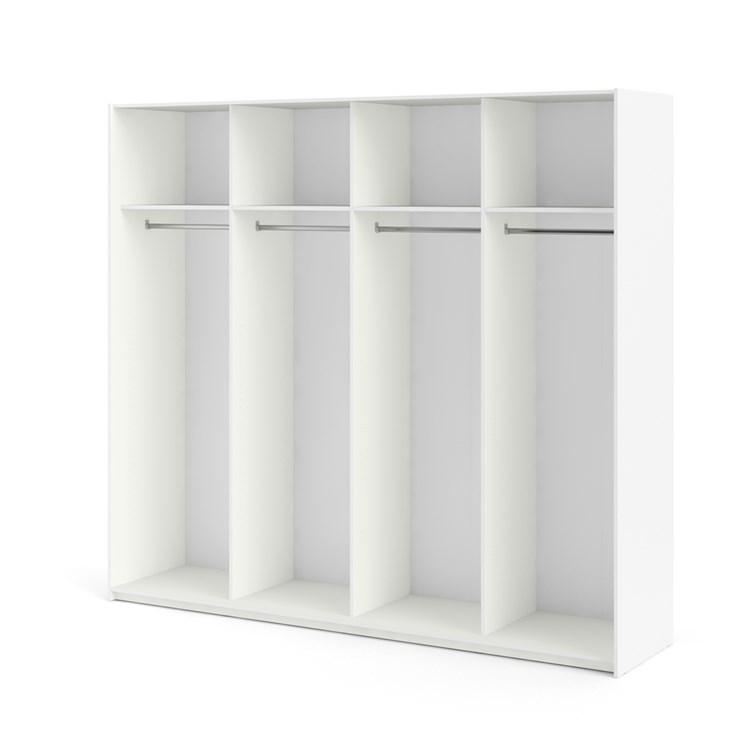 Firenze Cabinet 242 cm.