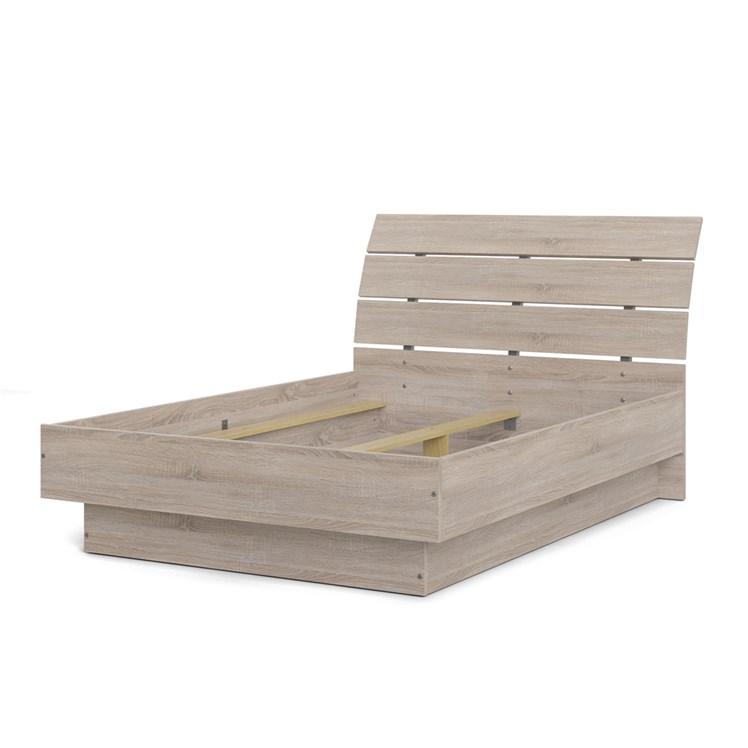 Naia Full bed 137 x 191